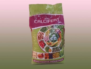 calcifert