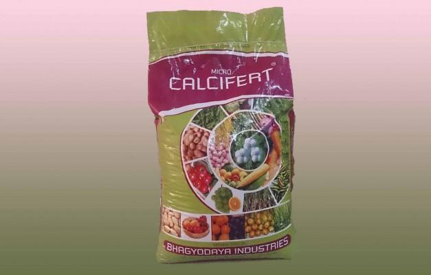 Micro Calcifert