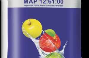 NUTRIESOL 12-61-00