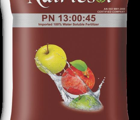 NUTRIESOL – 13-00-45