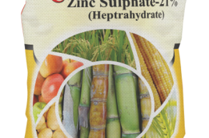 ZINC SULPHATE – 21%